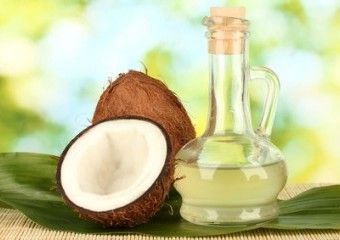 #Kokosöl gehört zu den gesündesten Lebensmitteln der Welt. Es sorgt für gesunde Zähne, wirkt gegen Bakterien, Viren, Mundgeruch, Krebs und Alzheimer, verbessert die Hirnleistung, hilft beim Abnehmen und vielem mehr. >> Jetzt hier den vollständigen Bericht lesen: http://superfood-gesund.de/kokosoel/