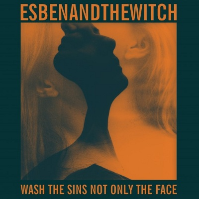 "Song Review: Esben and the Witch's ""Deathwaltz"""