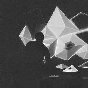 Einsfestival Breaks - Projection Mapping - Hannes Hummel