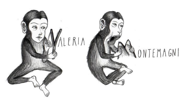 VALERIA MONTEMAGNI header.jpg