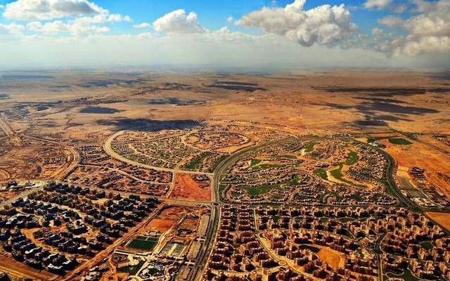 مصر توافق على إنشاء مدينتين جديدتين القاهرة مباشر قال نائب رئيس هيئة المجتمعات العمرانية الجديدة بوزارة الإسكان إن مجلس الإدارة وافق ع City Cairo City Cairo