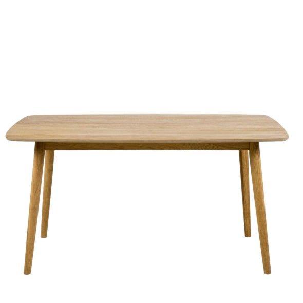 Stół NAGANO