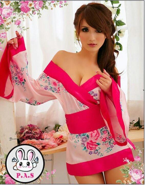 Moda korea Japón en Peru Asian Store