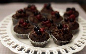 cokoladove_cupcakes_zmensene