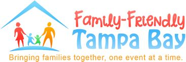 Tampa: $1 Kids 2015 Summer Movies at Regal Cinemas Citrus Park Stadium | Family-Friendly Tampa Bay