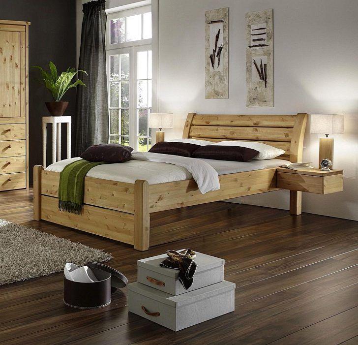 25+ parasta ideaa Pinterestissä Schlafzimmer komplett massivholz - schlafzimmer komplett massiv