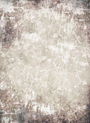 Click Props Achtergrond Vinyl met Print Fantasy Plaster 213 x 290m  Click Props biedt een uitgebreid assortiment voorbedrukte vinyl achtergronden en vloerplaten met een print. Deze achtergronden bieden fotografen de mogelijkheid om fotos te maken in diverse themas. In totaal zijn er meer dan 200 unieke designs verkrijgbaar.  Eigenschappen van de Click Props Vinyl Achtergronden  Alle achtergronden zijn van een absolute top kwaliteit vinyl van 550 gram/m2. Aan de bovenzijde van ieder doek zijn…