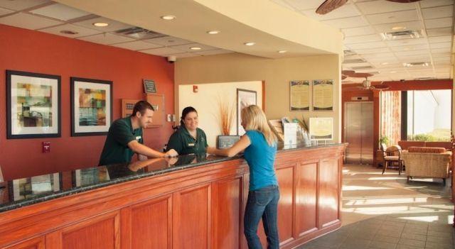 The Oceanfront Inn - Virginia Beach - 3 Sterne #Hotel - EUR 38 - #Hotels #VereinigteStaatenVonAmerika #VirginiaBeach http://www.justigo.de/hotels/united-states-of-america/virginia-beach/the-oceanfront-inn-virginia-beach_110698.html