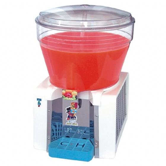 Yaz sıcaklarına hazırlık başlasın! MYCO soğuk içecek makinesi şimdi çok uygun fiyata haza sizi hazırlıyor. http://www.cafemarkt.com/Urun/MY-ECO-SERBETLIK-pmu8019.html