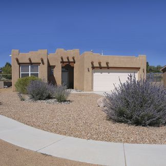 1000 Images About Southwest Style Design On Pinterest