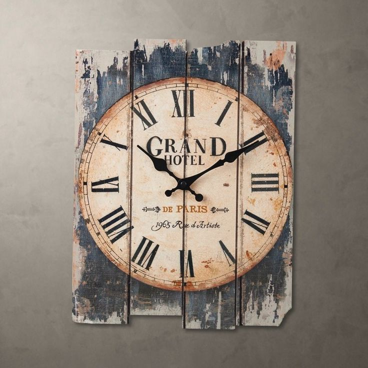 Cheap Wall Clocks on Sale at Bargain Price, Buy Quality hands free for iphone 3g, clock movement with hands, hand wrapper from China hands free for iphone 3g Suppliers at Aliexpress.com:1,Model Number:YJ 2,Motivity Type:Digital 3,is_customized:Yes 4,Shape:Geometric 5,Combination:Separates