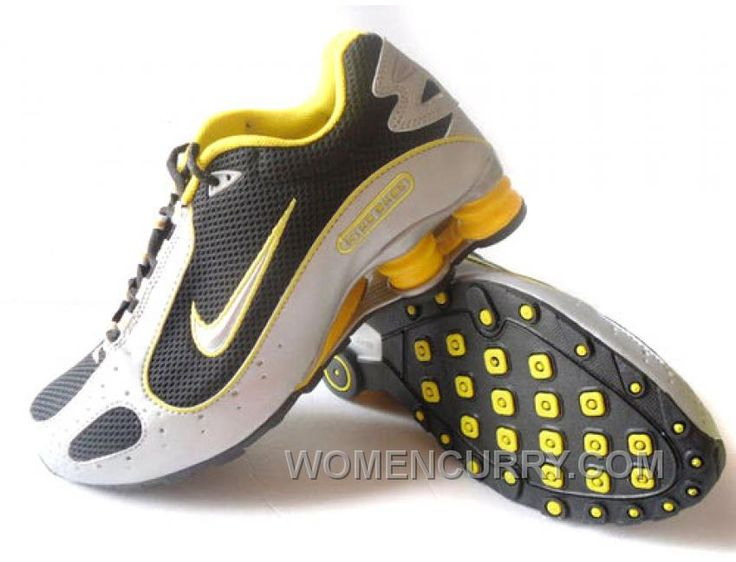 https://www.womencurry.com/mens-nike-shox-monster-shoes-black-white-yellow-cheap-to-buy.html MEN'S NIKE SHOX MONSTER SHOES BLACK/WHITE/YELLOW CHEAP TO BUY Only $75.09 , Free Shipping!