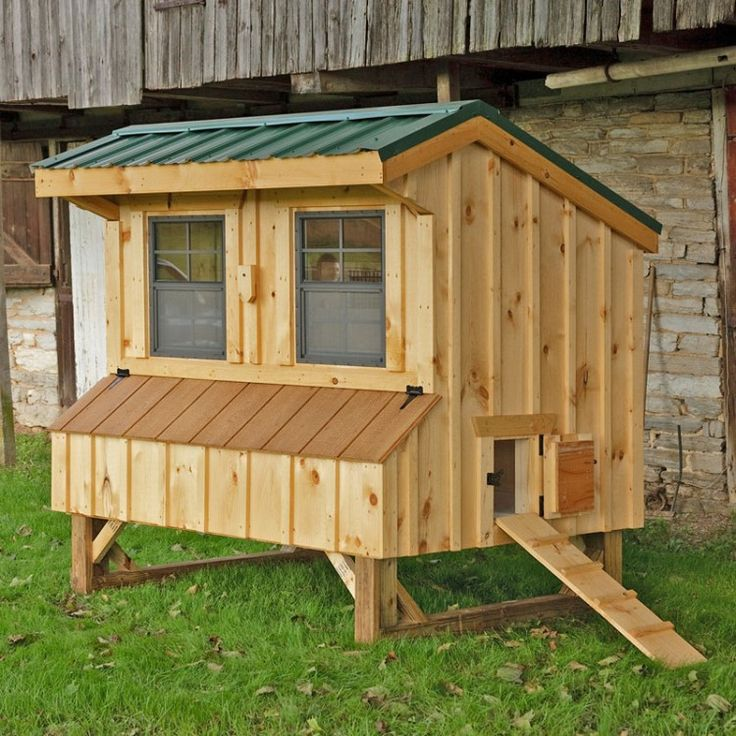 17 best images about for the home on pinterest chicken for Quaker barn home designs