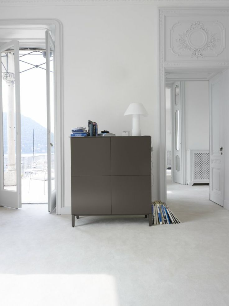 58 best images about ligne roset cabinet on pinterest satin stainless steel and drawers. Black Bedroom Furniture Sets. Home Design Ideas