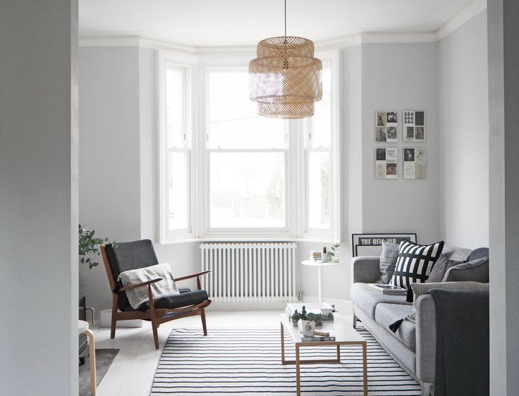 1000 Ideas About Light Grey Walls On Pinterest Grey Walls Dark Grey Couches And Grey Striped