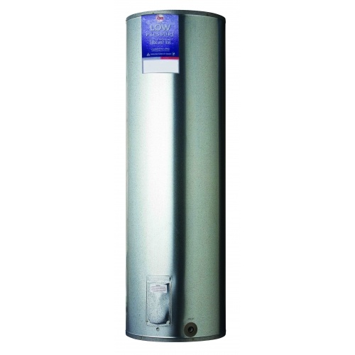 11 best Hot Water Cylinders images by Pecks Plumbing Plus on ...