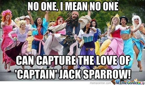 Funny Disneyland Meme : Best pirates of the carribean images on pinterest