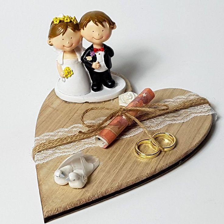Geldgeschenk Hochzeit Vintage Brautpaar  Hochzeitsgeschenk Tauben Eheringe  | eBay