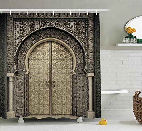 Best 20+ Rustic shower curtains ideas on Pinterest ...