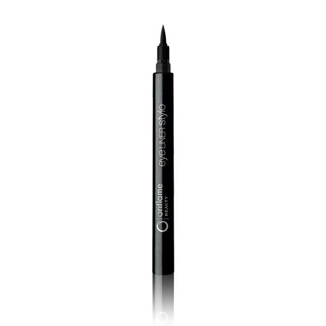 Eye liner stylo Oriflame Beauty #oriflame