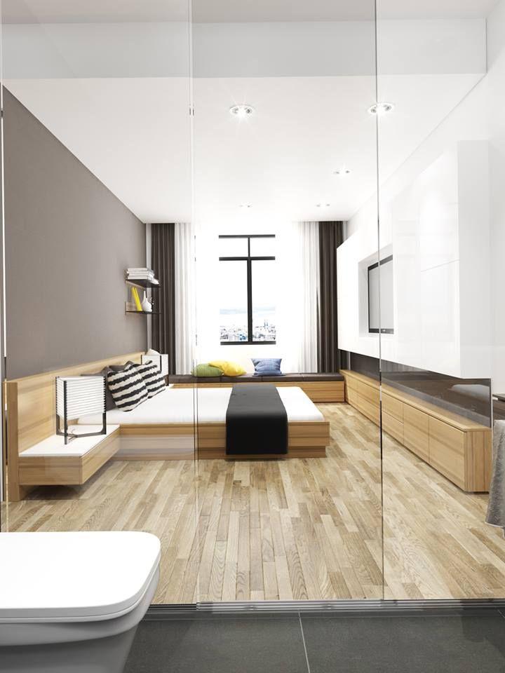 Die besten 25 japanese style bedroom ideen auf pinterest for Japanische inneneinrichtung