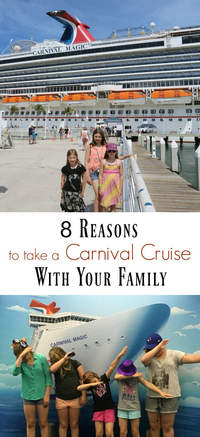 1000 Ideas About Carnival Cruise Lines On Pinterest