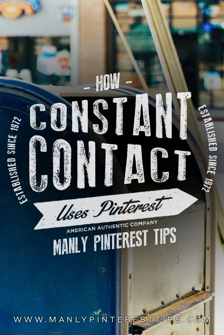 best images about social media tips digital how constant contact uses
