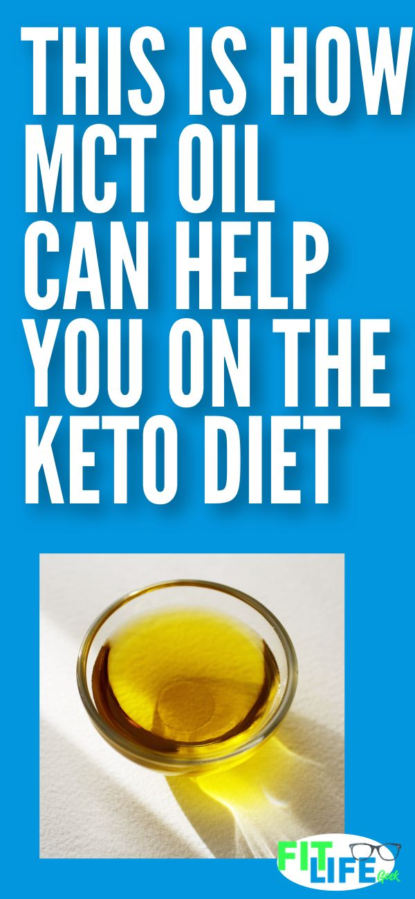 If your looking for more info on MCT oil you just found the ultimate source. Find out MCT oil benefits, uses in the keto diet, weight loss, sources, side effects, uses in coffee and more. #mct #mctoil #keto