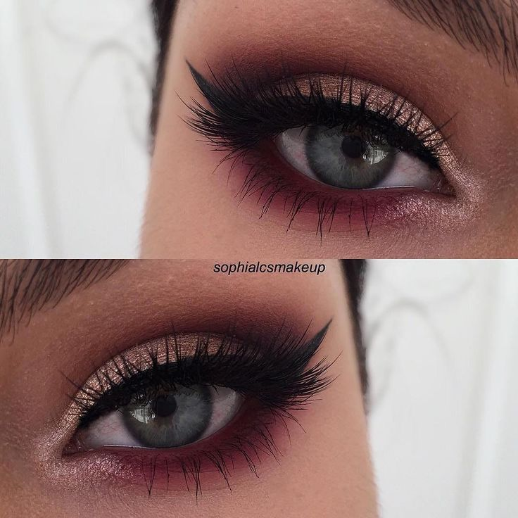See this Instagram photo by @anastasiabeverlyhills • 123.2k likes