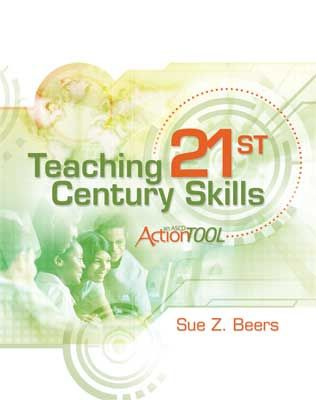 chores a teaching tool for preparing Teaching tools teaching teens tips on successful classroom role-play prepare for success the teacher watches the role-play and offers comments and advice at.