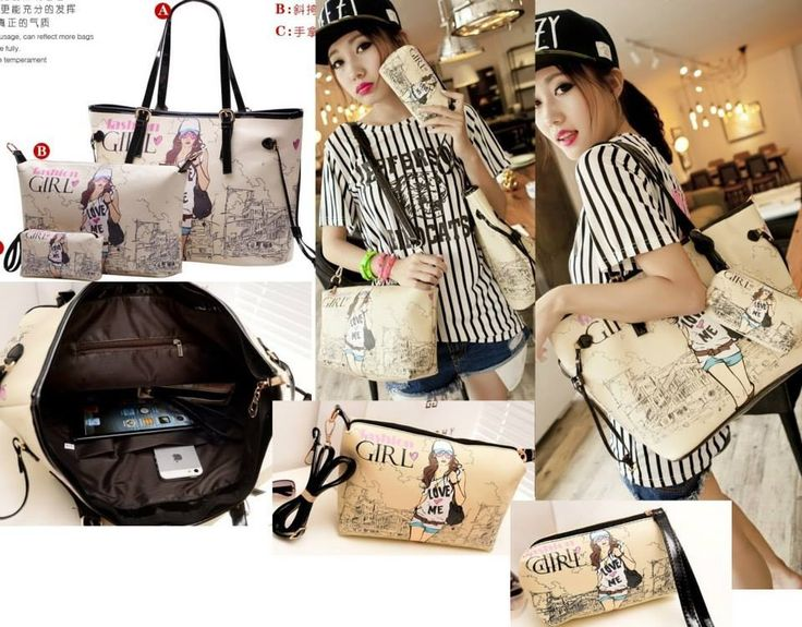 #fashiondust #215 material PU leather