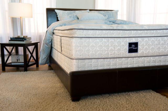 Perfect Sleeper #Mattress #musthavecomforters Must have Comforters