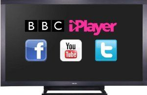 Finlux 65 Inch DLNA Smart TV Full HD 1080p Freeview HD PVR Widescreen Black - 65F8200-T  has been published on  http://flat-screen-television.co.uk/tvs-audio-video/televisions/plasma-tvs/finlux-65-inch-dlna-smart-tv-full-hd-1080p-freeview-hd-pvr-widescreen-black-65f8200t-couk/