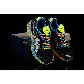 mlpe Asics Gel Noosa TRI 8 Mens Running Shoe 4404