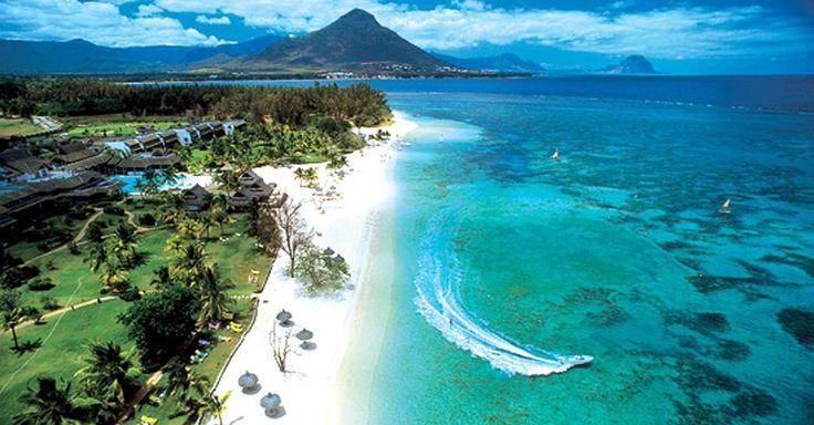 7 Spartipps für Mauritius-Urlauber: So erleben Sie einen Traumurlaub auf Mauritius für wenig Geld - FOCUS Online