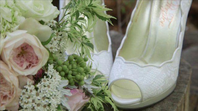 The Wedding of Laini & Seb  Ceremony: Prescott Court, UWA Reception: The Breakwater, Hillary's Boat Harbour  www.whiteboxstudio.com.au