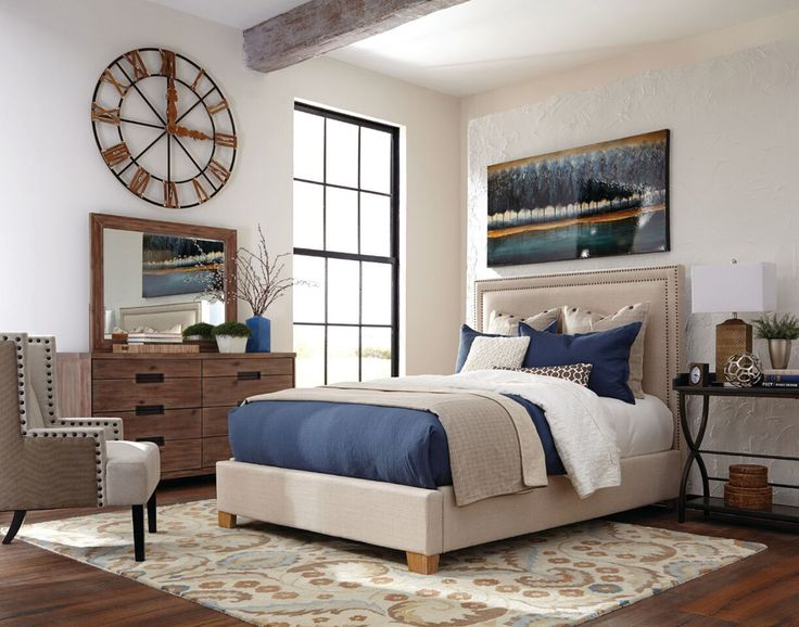 Harmony 8113 Tan-Ivory Tapestry Transitional Rug, keep your home stylish with this transitional multi-textured wool rugs. Fashionable color palette this rug is the perfect accent to any home and comes in room sized rugs, rug runners, and round rugs.