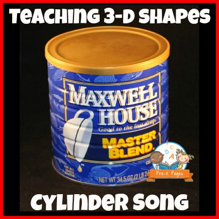 3d Shapes on Best D Shapes Activities Ideas On Pinterest Steam For