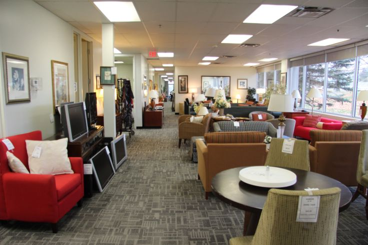 Royal Anne Liquidations Ltd Home Quality Decor Quality Hotel Furniture Shop