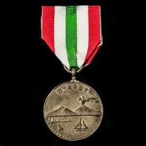 images of the campaign medals for 8th army WWII - Bing Images