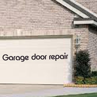 Bon Garage Door Repair Plainfield Products And Services Can Be A Honest Name  For The Honest And