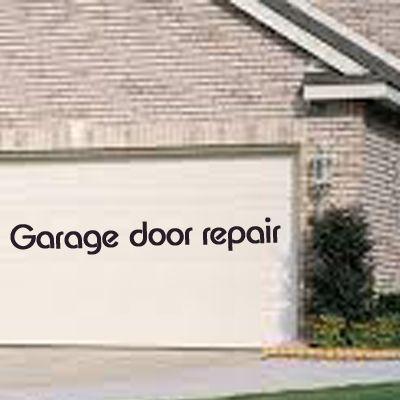 78 Best Ideas About Garage Door Track On Pinterest Car