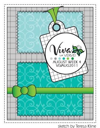 VLV August 2011 Week 5 Sketch