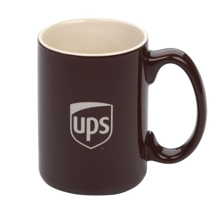 united parcel service ups 筆記 United parcel service, inc (ups), incorporated on july 15, 1999, is a package delivery company the company is a provider of global supply chain management solutions the company operates through .