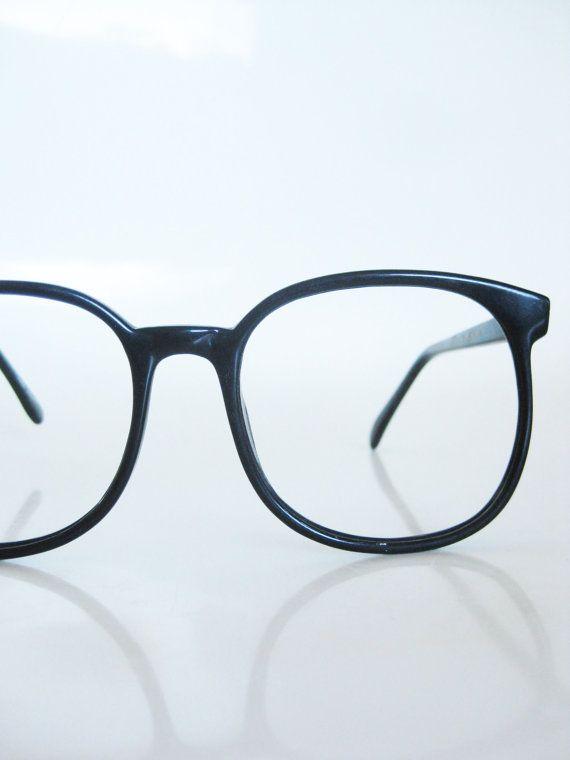 50 Best Time For New Specs Images On Pinterest Eye