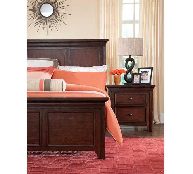 18 Best Home Decorating Master Bedroom Images On Pinterest Bedrooms Bedroom Sets And Bedroom