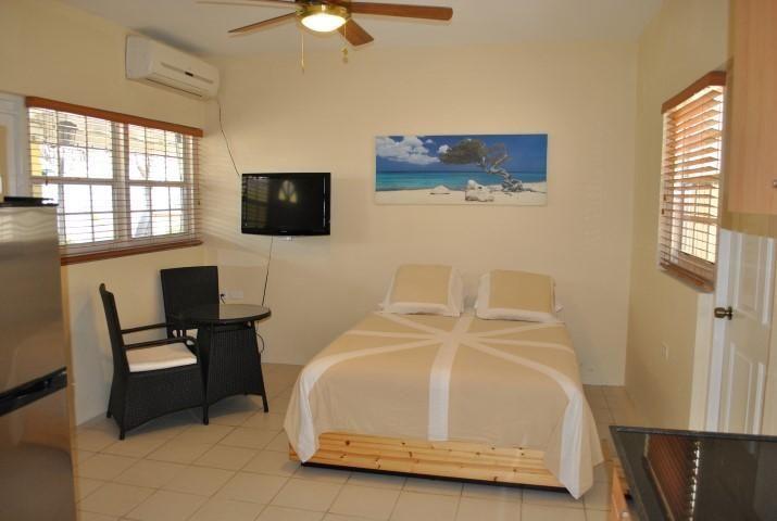 Aruba Studio apartment Stone Throw form everything Aruba - Locations Oranjestad - TripAdvisor