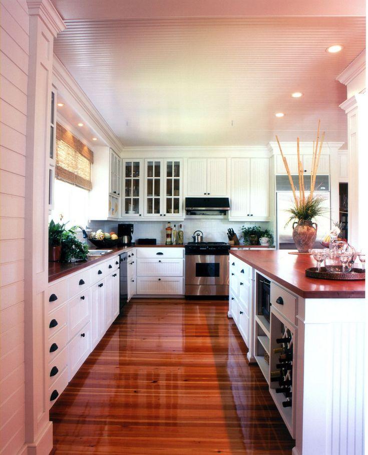 Best 25+ Historic Homes Ideas On Pinterest
