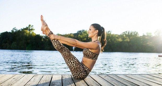 pilates_mouvement_pour_debutant_exercices