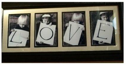 Foto 'love'